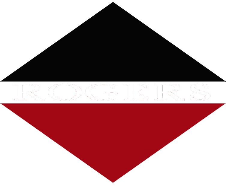 The Rogers Manufacturing Company
